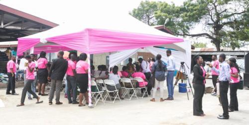NDK Breast Cancer2-108