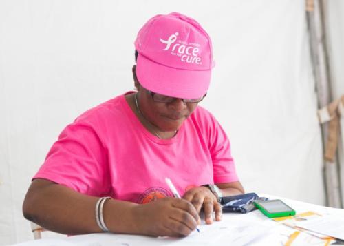 NDK Breast Cancer2-119