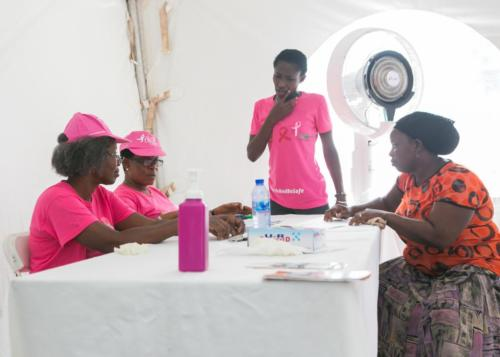 NDK Breast Cancer2-123